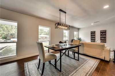 Sold Property | 2233 Hartline Drive Dallas, Texas 75228 7
