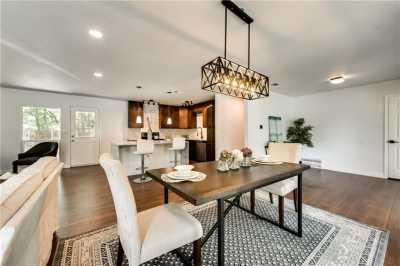 Sold Property | 2233 Hartline Drive Dallas, Texas 75228 8