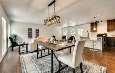 Sold Property | 2233 Hartline Drive Dallas, Texas 75228 9