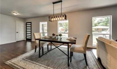 Sold Property | 2233 Hartline Drive Dallas, Texas 75228 10