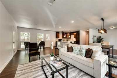 Sold Property | 2233 Hartline Drive Dallas, Texas 75228 11
