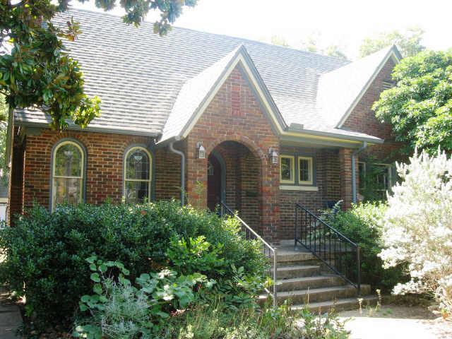 Sold Property | 6950 Westlake Avenue Dallas, Texas 75214 0