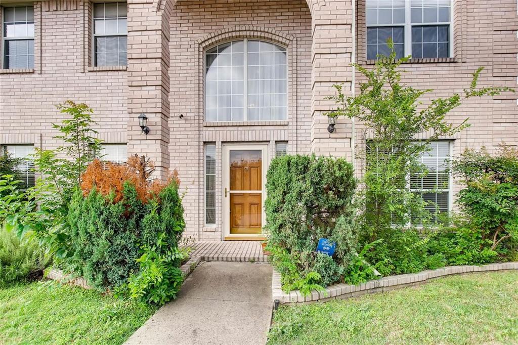 Leased | 1408 Bethany Creek Boulevard Allen, Texas 75002 3