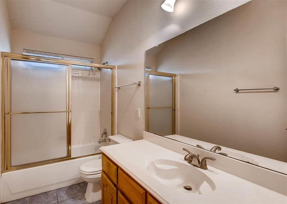 Leased | 1408 Bethany Creek Boulevard Allen, Texas 75002 28