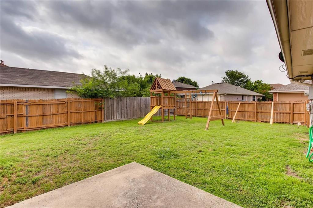 Leased | 1408 Bethany Creek Boulevard Allen, Texas 75002 30