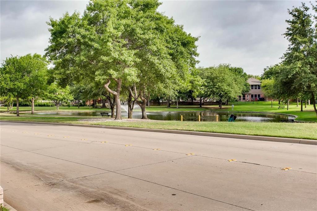 Leased | 1408 Bethany Creek Boulevard Allen, Texas 75002 34