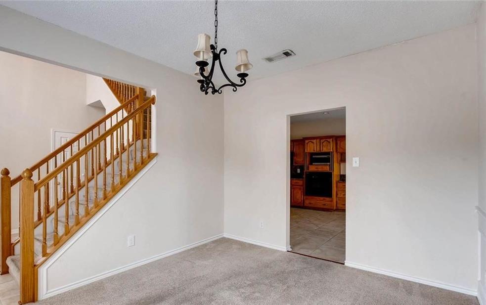 Leased | 1408 Bethany Creek Boulevard Allen, Texas 75002 9