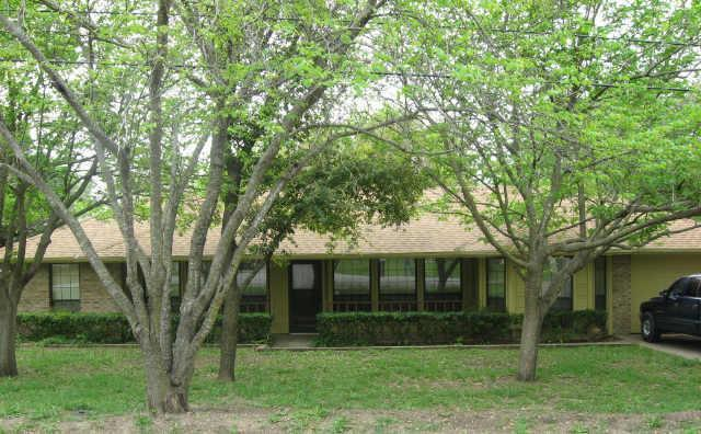 Sold Property | 109 Blue Valley  Red Oak, Texas 75154 0