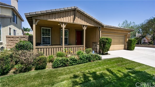 Closed | 13587 Oxford Court Chino, CA 91710 0