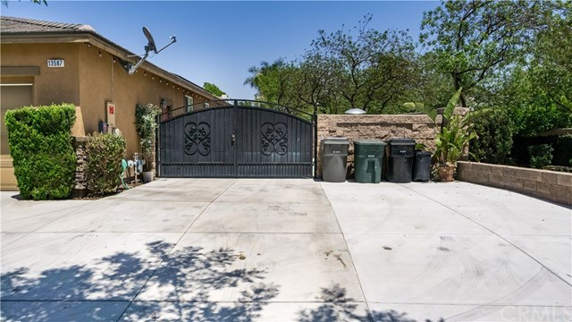 Closed | 13587 Oxford Court Chino, CA 91710 4