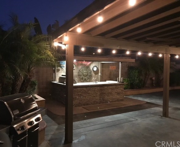 Closed | 13587 Oxford Court Chino, CA 91710 42