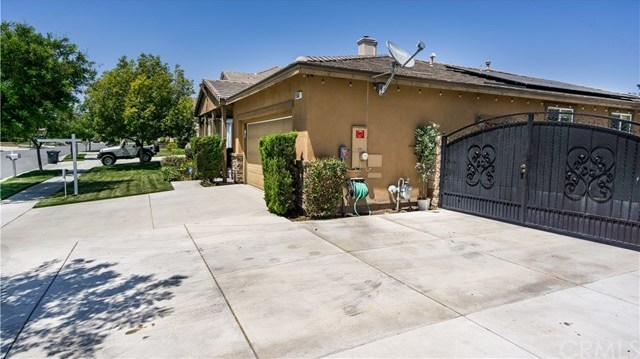 Closed | 13587 Oxford Court Chino, CA 91710 5