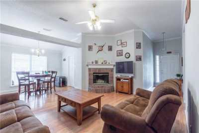 Sold Property   6370 Twilight Circle Fort Worth, Texas 76179 12