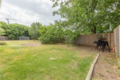 Sold Property   6370 Twilight Circle Fort Worth, Texas 76179 18