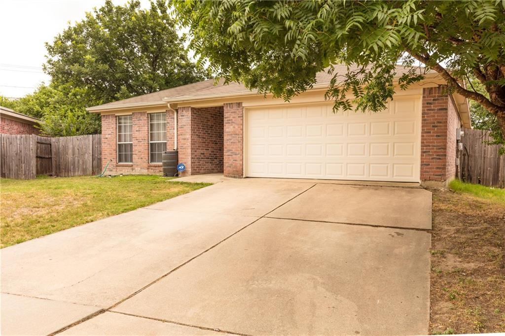 Sold Property | 6370 Twilight Circle Fort Worth, Texas 76179 2