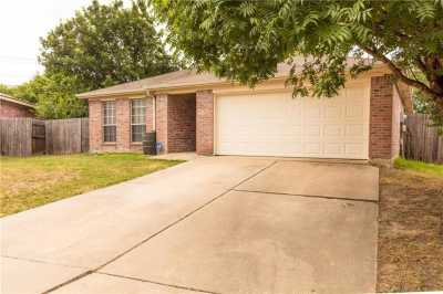 Sold Property   6370 Twilight Circle Fort Worth, Texas 76179 2