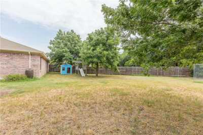 Sold Property   6370 Twilight Circle Fort Worth, Texas 76179 21