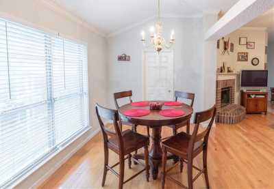Sold Property   6370 Twilight Circle Fort Worth, Texas 76179 5