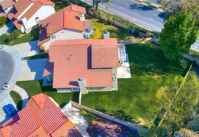 Closed | 3237 Richele Court Chino Hills, CA 91709 17
