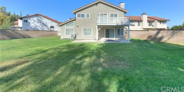 Closed | 3237 Richele Court Chino Hills, CA 91709 20