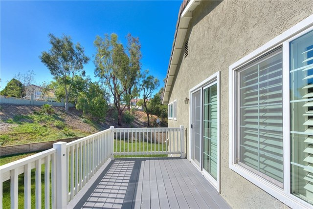 Closed | 3237 Richele Court Chino Hills, CA 91709 23