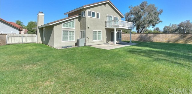 Closed | 3237 Richele Court Chino Hills, CA 91709 29