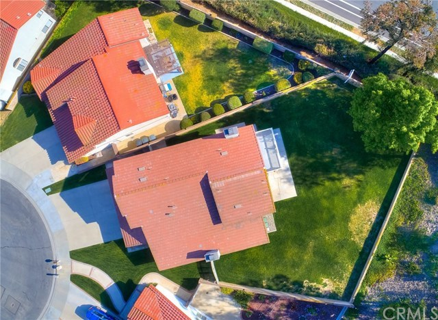 Closed | 3237 Richele Court Chino Hills, CA 91709 30