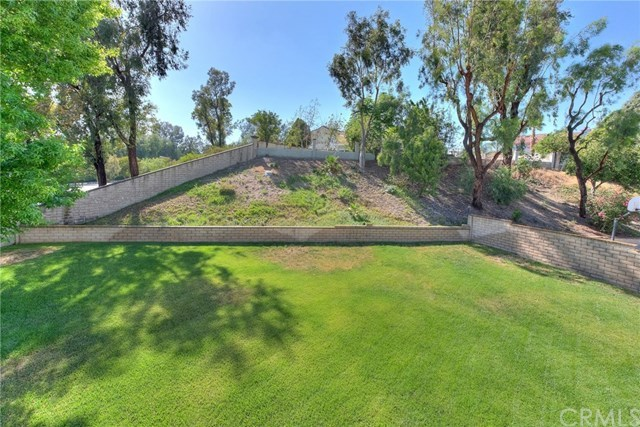 Closed | 3237 Richele Court Chino Hills, CA 91709 37