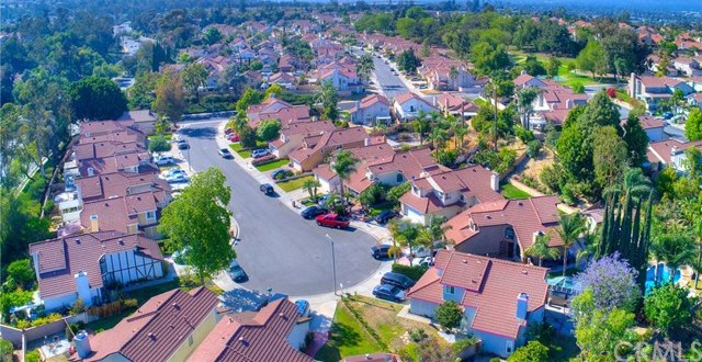 Closed | 3237 Richele Court Chino Hills, CA 91709 4