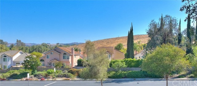 Closed | 3237 Richele Court Chino Hills, CA 91709 40