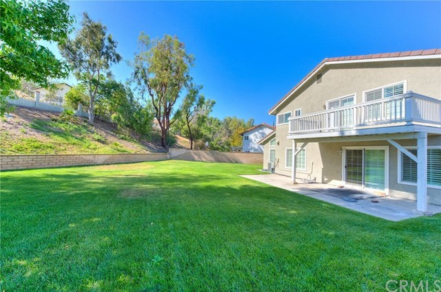 Closed | 3237 Richele Court Chino Hills, CA 91709 41