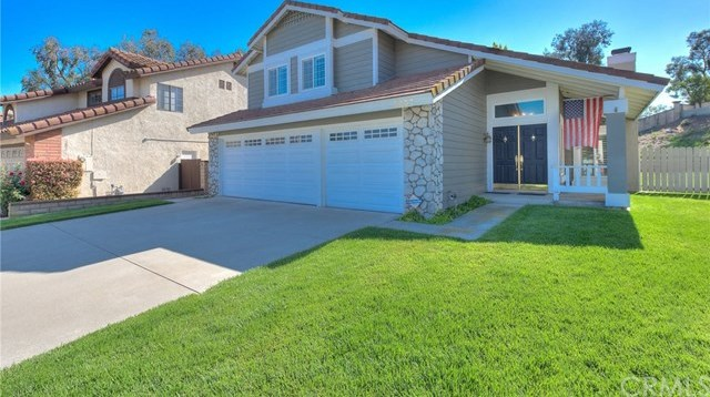 Closed | 3237 Richele Court Chino Hills, CA 91709 42