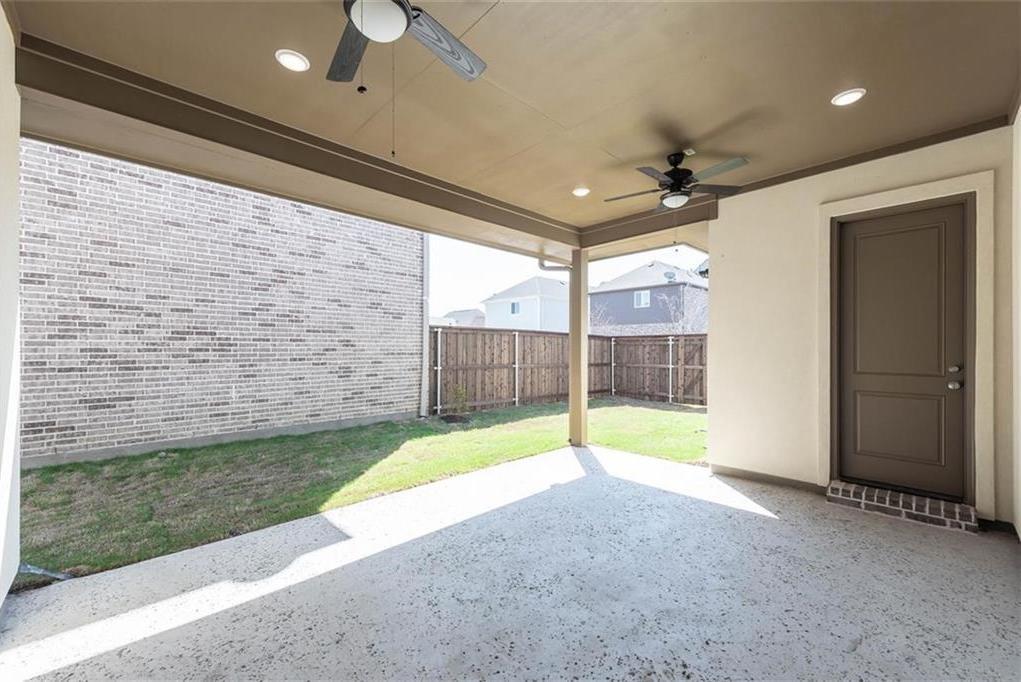 Pending | 3831 Wellesley Avenue Frisco, TX 75034 21