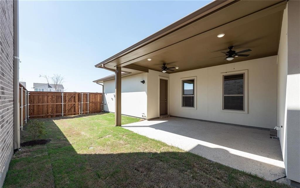 Sold Property | 3831 Wellesley Avenue Frisco, TX 75034 22