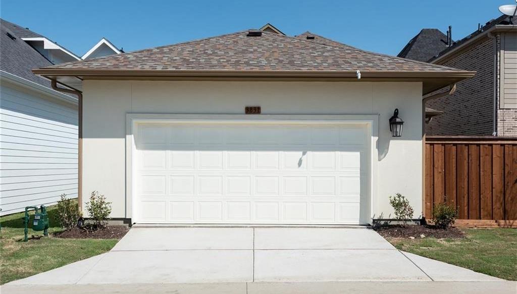 Pending | 3831 Wellesley Avenue Frisco, TX 75034 24
