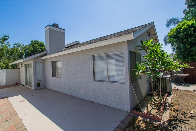 Closed | 3632 Grizzley Creek Court Ontario, CA 91761 16