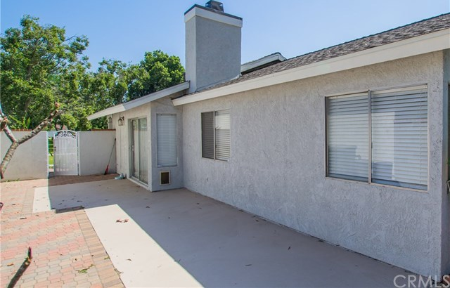 Closed | 3632 Grizzley Creek Court Ontario, CA 91761 17