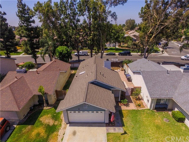 Closed | 3632 Grizzley Creek Court Ontario, CA 91761 18