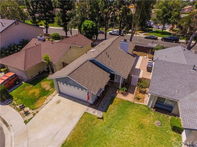 Closed | 3632 Grizzley Creek Court Ontario, CA 91761 19