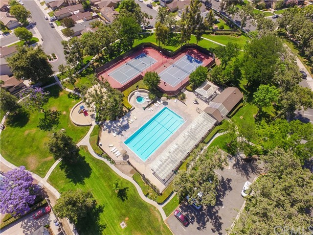 Closed | 3632 Grizzley Creek Court Ontario, CA 91761 20