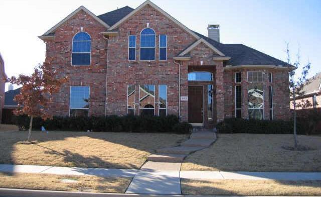 Sold Property | 1602 Mapleleaf Drive Wylie, Texas 75098 0