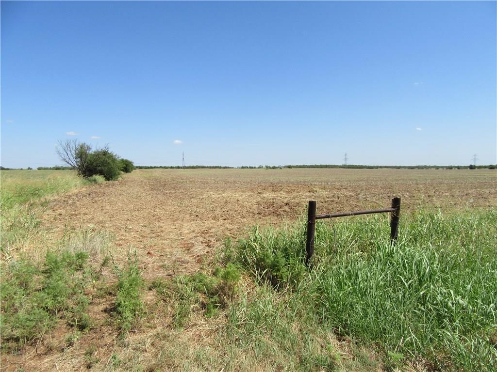 Sold Property | 45.9 County Road 415 Road Merkel, Texas 79536 0