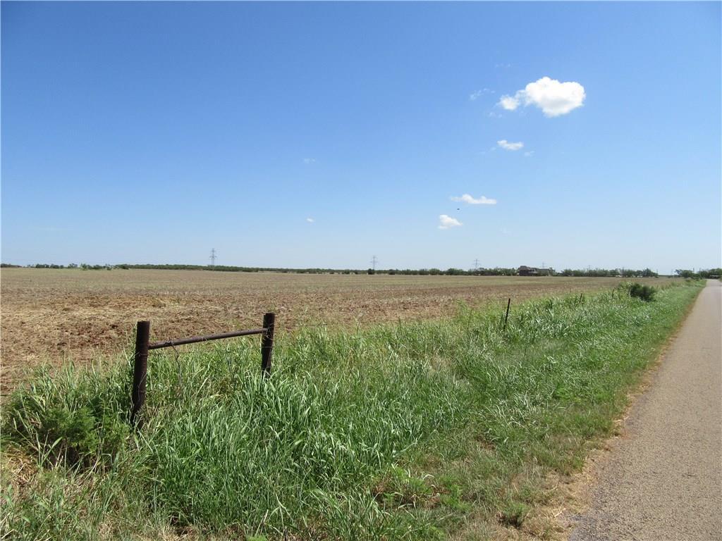 Sold Property | 45.9 County Road 415 Road Merkel, Texas 79536 1