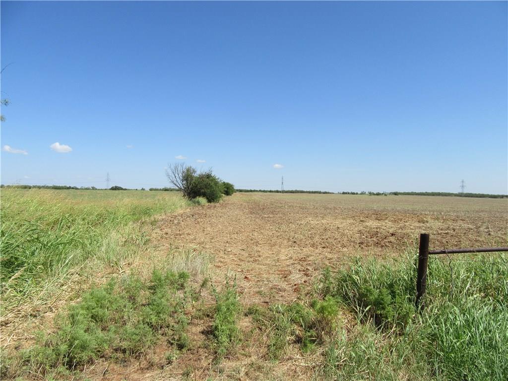 Sold Property | 45.9 County Road 415 Road Merkel, Texas 79536 2