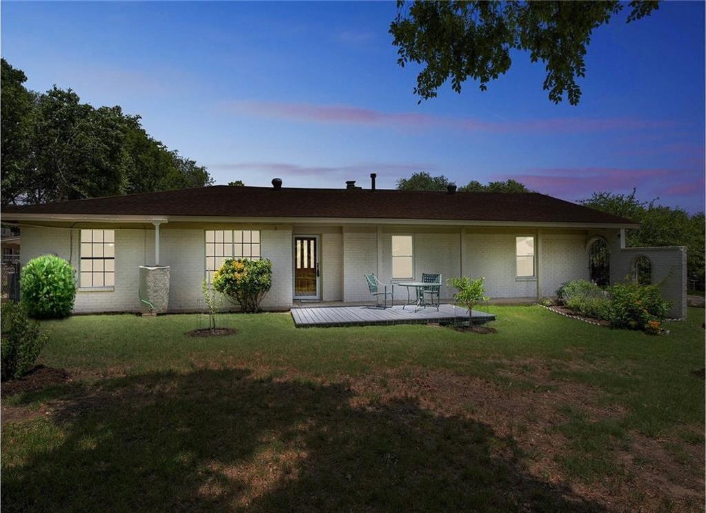 Sold Property | 12407 Blue Water CIR Austin, TX 78758 1