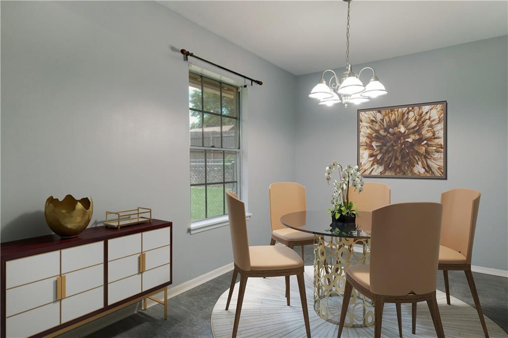 Sold Property | 12407 Blue Water CIR Austin, TX 78758 11