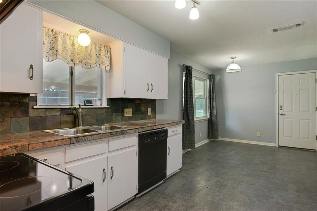 Sold Property | 12407 Blue Water CIR Austin, TX 78758 12