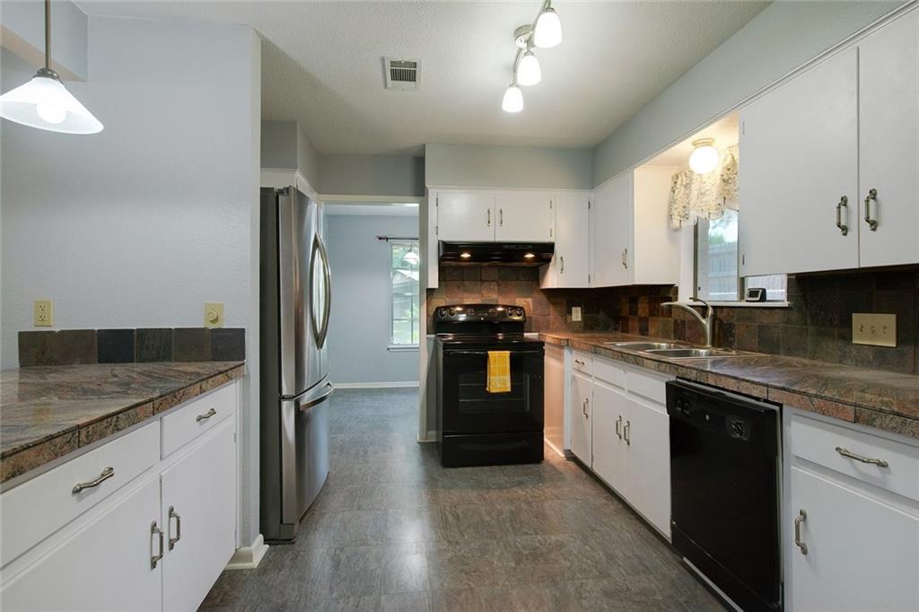 Sold Property | 12407 Blue Water CIR Austin, TX 78758 13