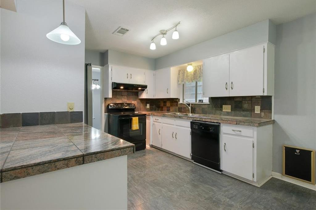 Sold Property | 12407 Blue Water CIR Austin, TX 78758 14