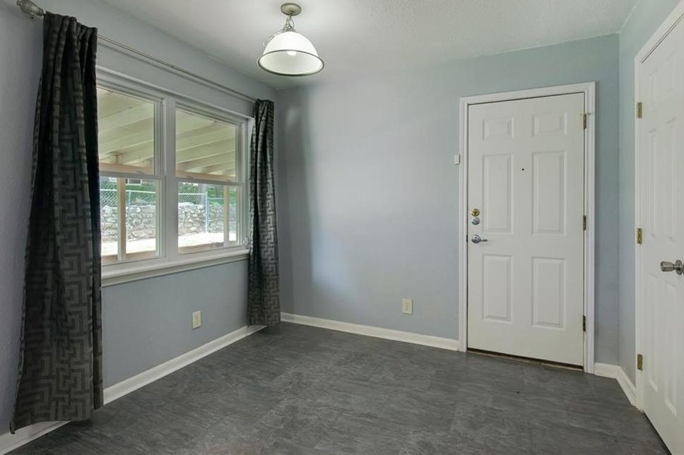 Sold Property | 12407 Blue Water CIR Austin, TX 78758 15